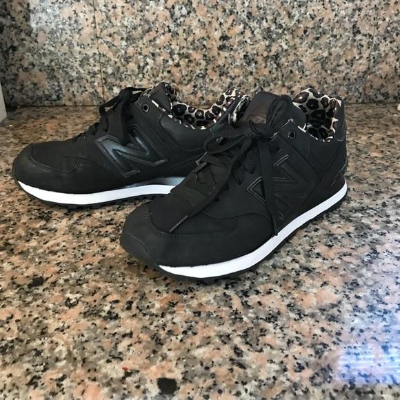 nouveau produit cf833 e8f04 New Balance W574 Women's Running Shoe